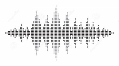 Integrating sound and context recognition for acoustic scene analysis